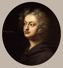 250px-Henry Purcell by John Closterman